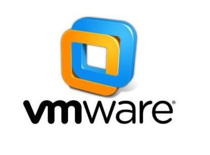 Virtual Machines for Controls Programming