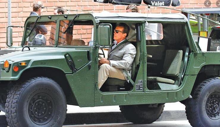 GMC Hummer EV SUT